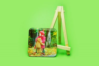 Artistic Mini Frame 3