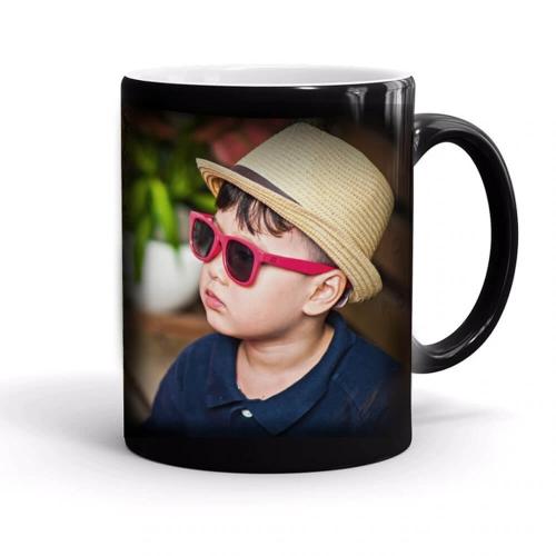 Magic Mug 13