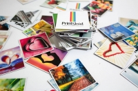 Photo Magnets 4