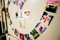 Photo Magnets 8