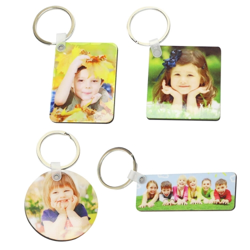 Key Chains 7