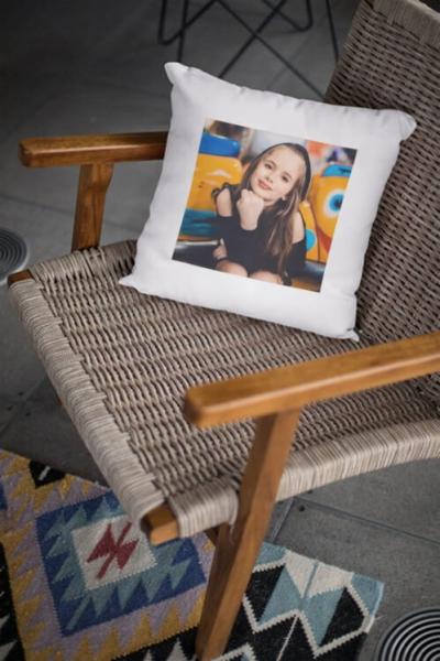 Cushion Pillow 4