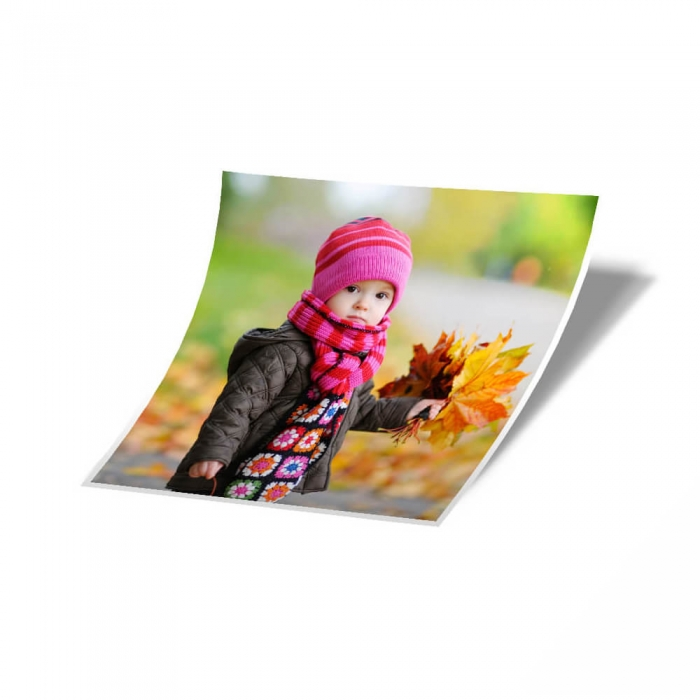 Photo Stickers 1